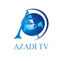 Azadi TV Frekans frequency