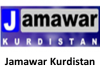 Jamawar Kurdistan Tv Frekans