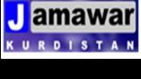Jamawar TV Frekans frequency