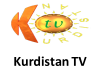 Kurdistan-TV-frekans