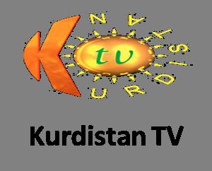 Kurdistan TV Frekans frequency