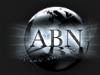 abn-sat-tv-frekans