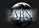 ABN Sat TV English Frekans frequency