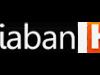 biaban-tv-frekans