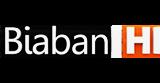 Biaban TV Frekans frequency
