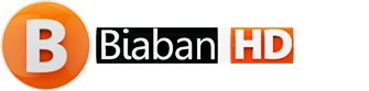 Biaban TV Frekans frequency