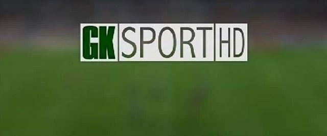 Gali Kurdistan Sport TV Frekans frequency