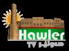 hawler_tv-frekans