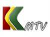 km-tv-frekans