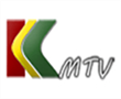 KM TV Frekans frequency