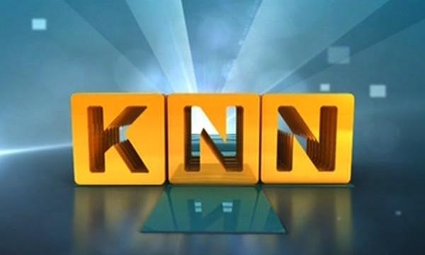 KNN TV Frekans frequency