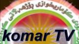 KOMAR TV Frekans frequency