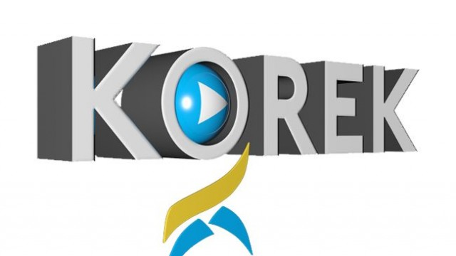 Korek TV Frekans frequency