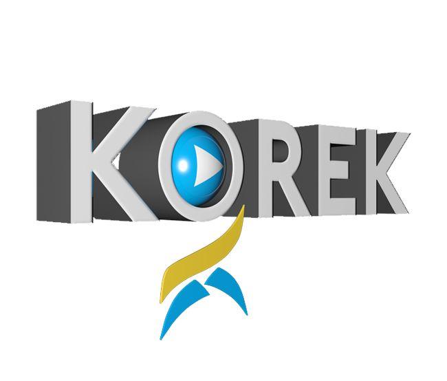 korek-tv-frekans