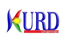 Kurd Tv Zindi Canli İzle