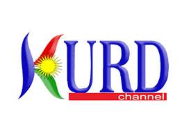 KURD TV Frekans frequency