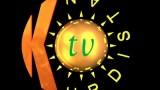 KurdSat TV Frekans frequency