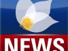 kurdsat-news-tv-frekans