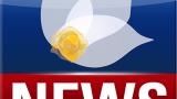 KurdSat News TV Frekans frequency