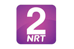 Nalia 2 TV Frekans frequency