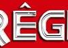 rega_tv-frekans