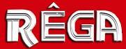 RÊGA TV English Frekans frequency