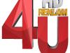reklam-4u-tv-frekans