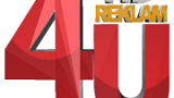 Reklam 4u TV Frekans frequency