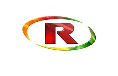 Ronahi TV Frekans frequency