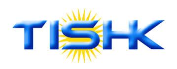 Tishk TV Frekans frequency