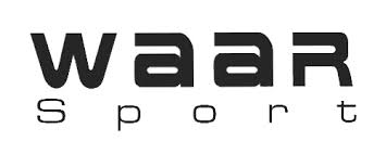 WAAR Sport TV