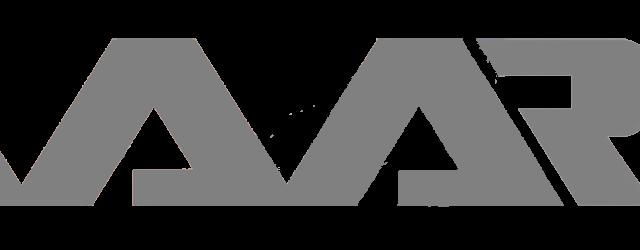 WAAR TV Frekans frequency