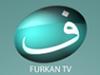 furkantv