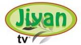 Jiyan tv frekans