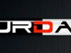 kurdan-tv-zindi